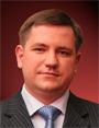 Maksym Brul