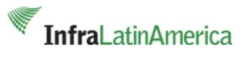 InfraLatinAmerica
