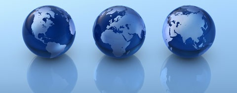Access to global capital and money markets made easy