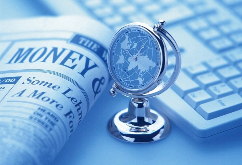Private equity, Venture Capital and Lending available for Latin America and emerging economies